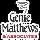 Genie Matthews & Associates - Specialized Recruiting Services